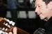 Jan Janssen | Biografie