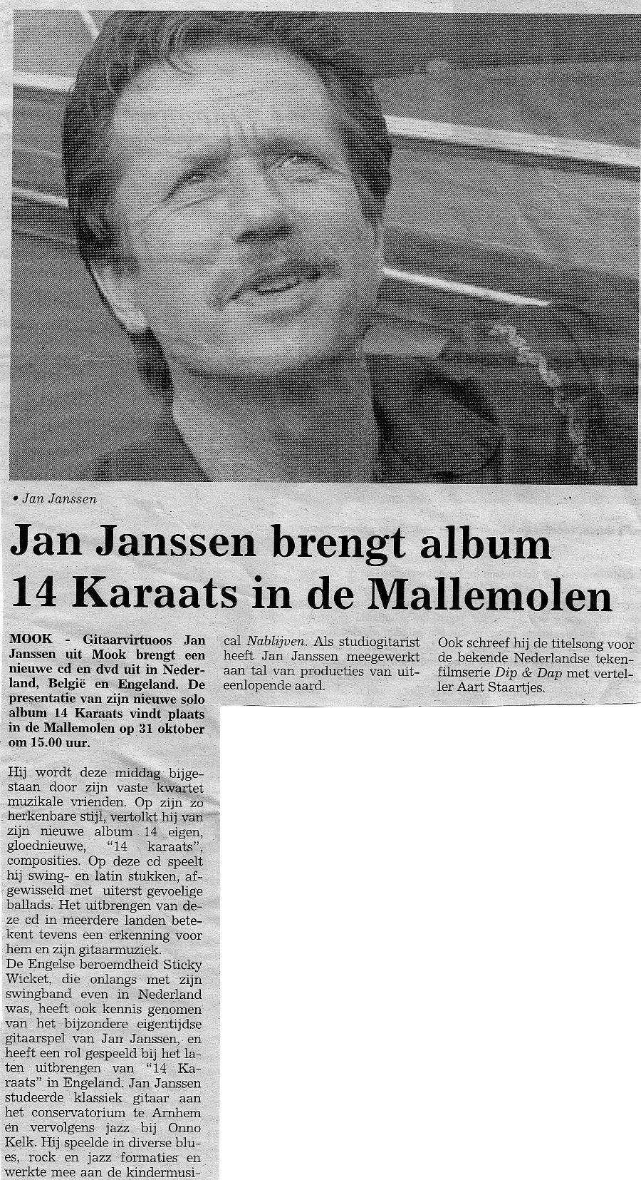jan_media001_14Karaats